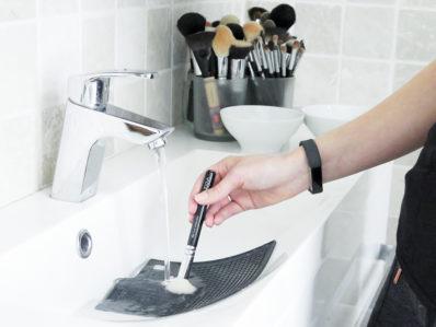 vaske sminkekoster