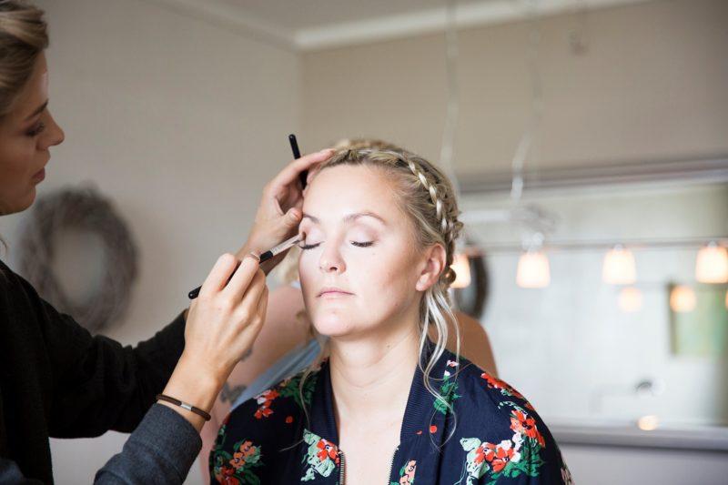 MakeupBySofie-Brudesminke-Irene4