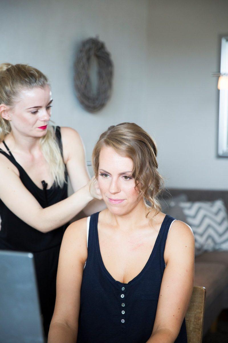 MakeupBySofie-Brudesminke-Irene5