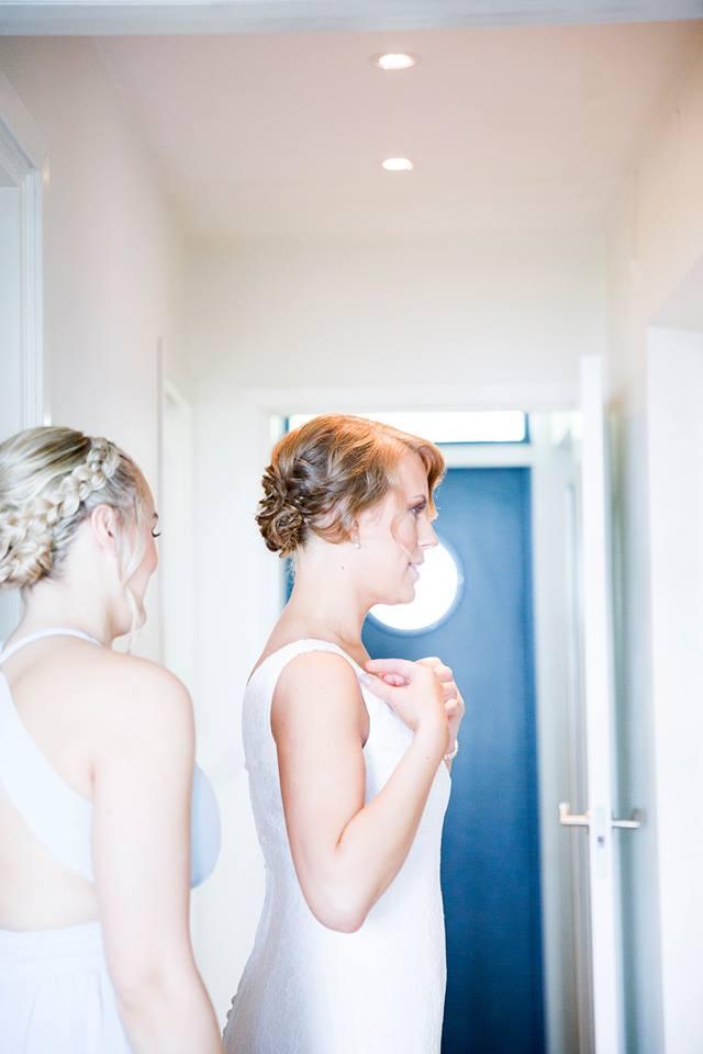 MakeupBySofie-Brudesminke-Irene8