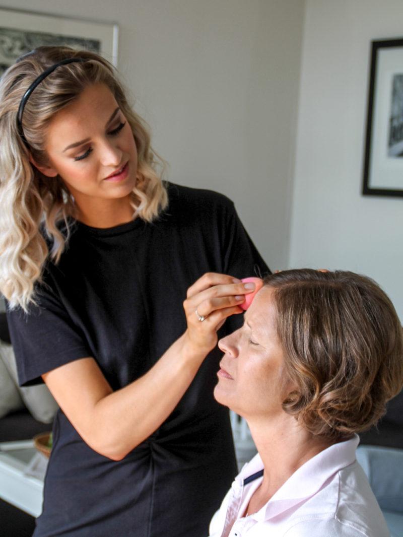 MakeupBySofie-Brudesminke-Lise1