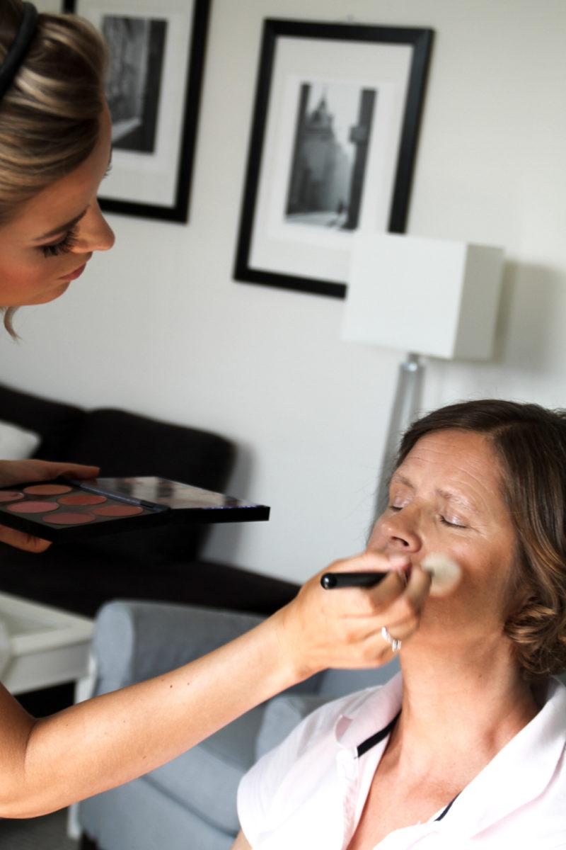 MakeupBySofie-Brudesminke-Lise3
