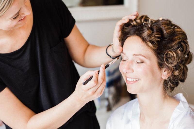 MakeupBySofie-Brudesminke-Marita1