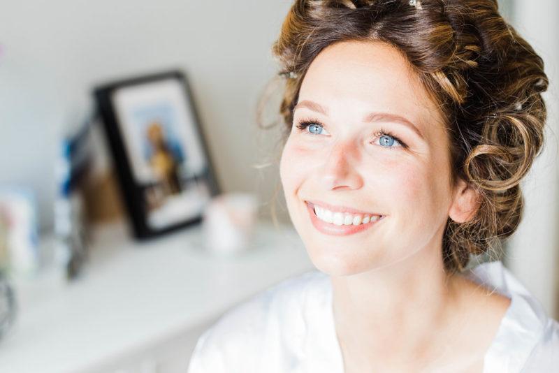 MakeupBySofie-Brudesminke-Marita2