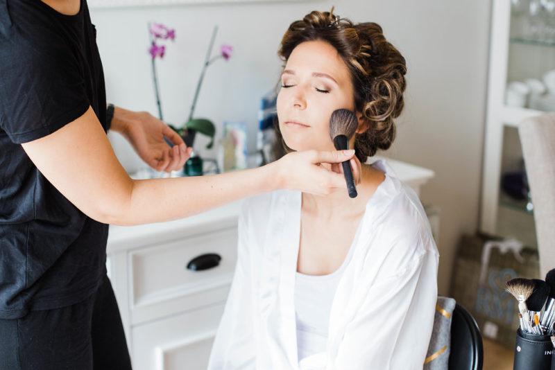 MakeupBySofie-Brudesminke-Marita3