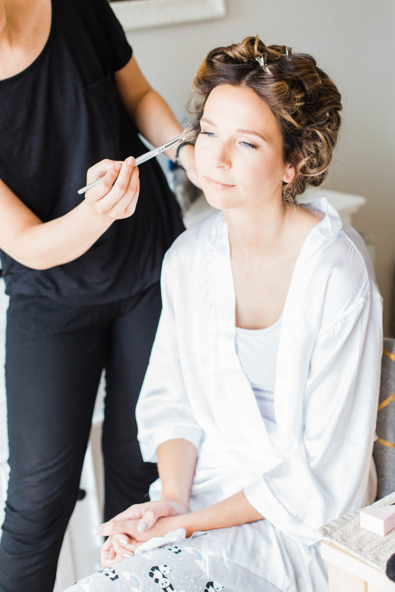 MakeupBySofie-Brudesminke-Marita4