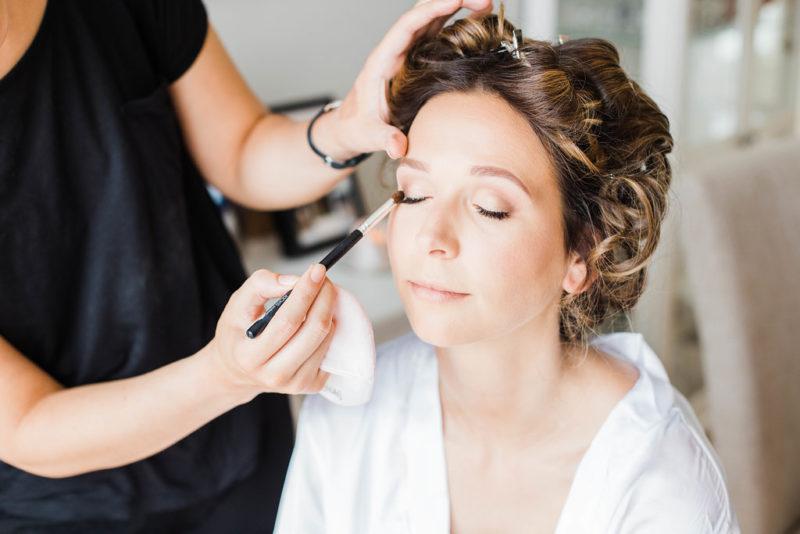 MakeupBySofie-Brudesminke-Marita5