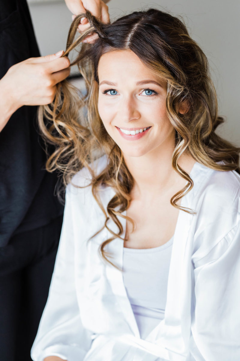 MakeupBySofie-Brudesminke-Marita7